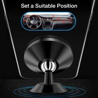 RAXFLY автомобильный держатель Магнитный стенд Универсальный автомобильный держатель мобильного телефона магнит подставка на айфон самсунг смартфон Soporte Movil авто магнит для телефона держатель для телефона в машину