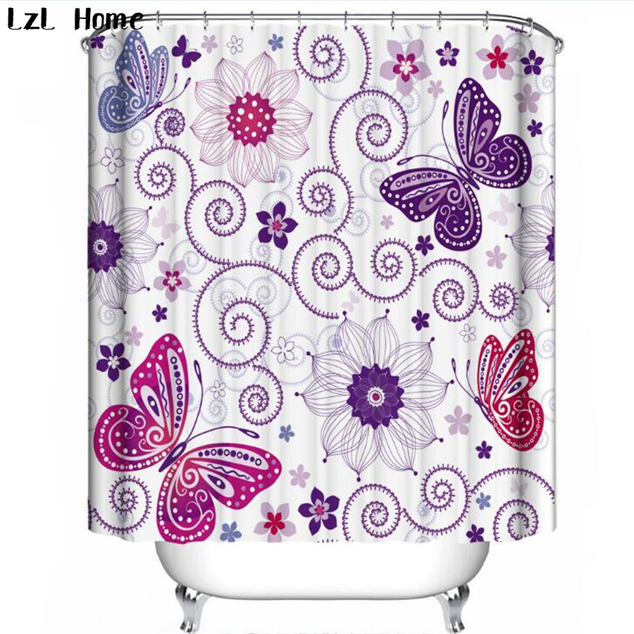 20426-shower curtain-422