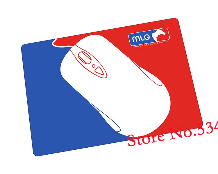 mlg mouse pad Popular pad to mouse notbook computer mousepad best seller gaming padmouse gamer to laptop keyboard mouse mats