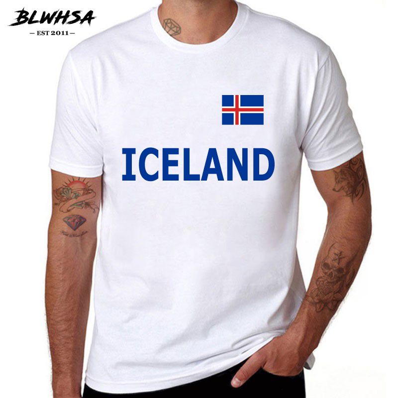 cf6a82f968c top 9 most popular iceland tee shirt brands and get free shipping ...