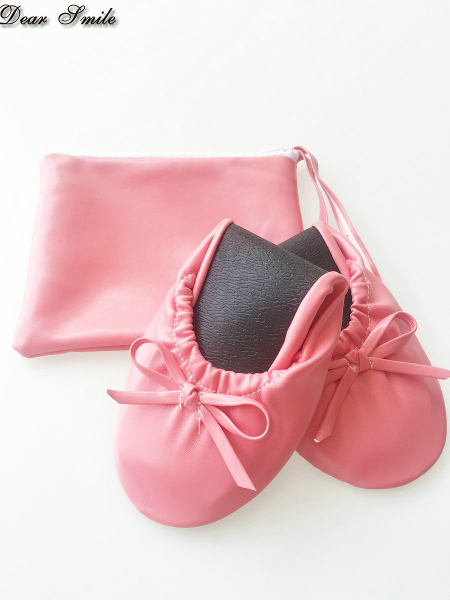 Zapatos Envío Baile Grandes Tallas Para Gratuito Mujer Suaves Popular Boda De Coloridos Planos REwgErq