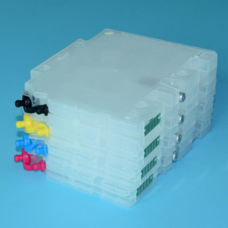 Ricoh GC41 Refill Cartridge (24)