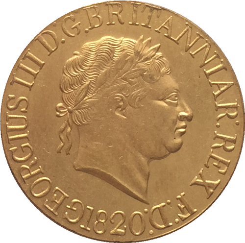 24 К золото купить на алиэкспресс
