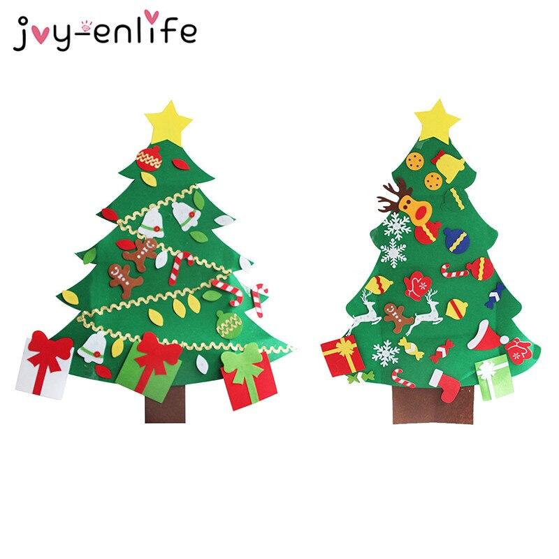 Diys for christmas 2019 gift