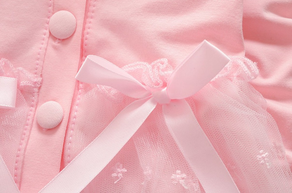 Fashion-Spring-Autumn-Casual-Girls-Lace-Bow-Jackets-Cardigan-Baby-kids-babe-Coat-Children-Princess-Outwear-Coats-S2116-3