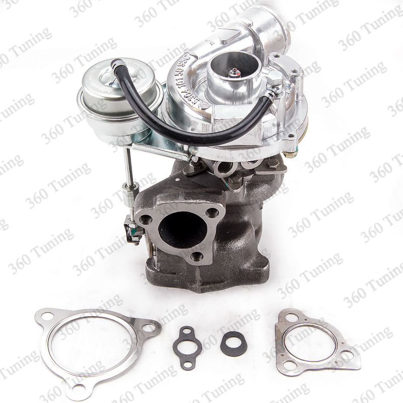 K04 K04 015 Turbo Charger Turbocharger For Audi A4 1.8T VW