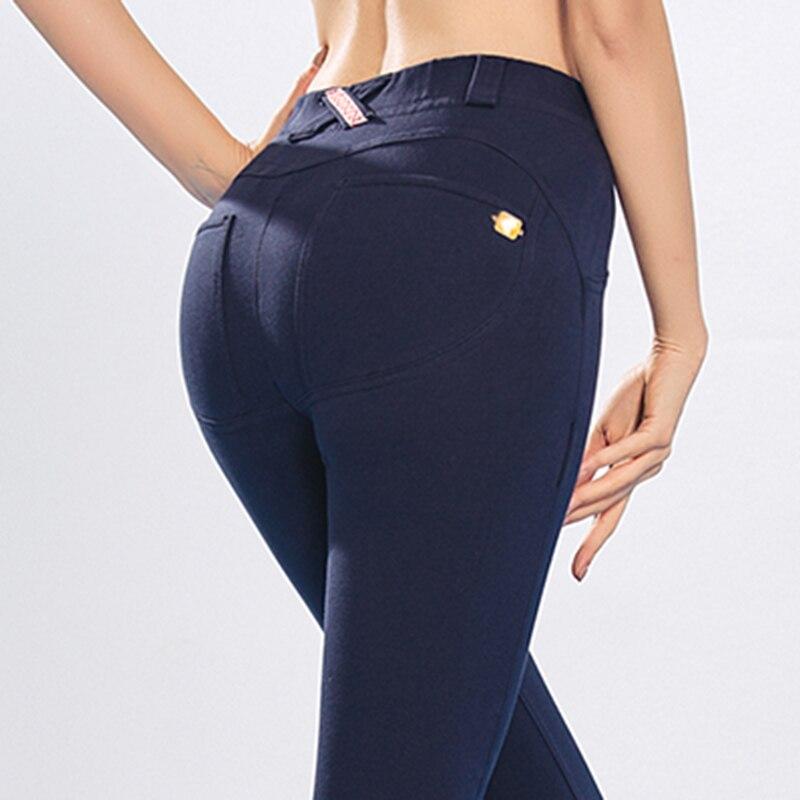 pants-028-45
