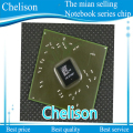 NEW ATI 216-0774007 216 0774007 Chipset Com chip Balls IC 2015 ano +