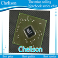 NEW ATI 216-0774007 216 0774007 Chipset With Balls IC chip 2015year+