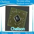 NUEVA ATI 216-0774007 216 0774007 Chipset Con Bolas IC chip de 2015 años +