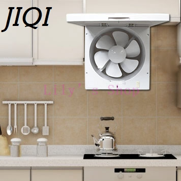 Kitchen Ventilation Hoods Promotion-Shop For Promotional Kitchen