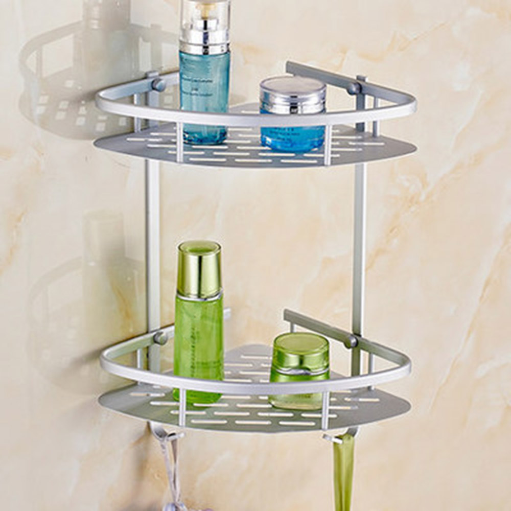 Compare Prices On Corner Shelf Stand Online Shopping Buy