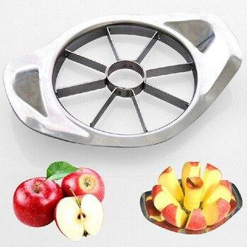 Slicer Fruit Vegetable Tools Kitchen Accessories Gadgets