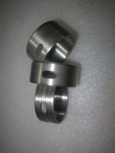 Laidong KM385BT LL480BT, the set of camshaft busings, front + middle + rear, part number: