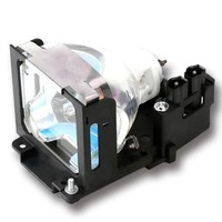 VLT XL2LP Lâmpada de Substituição para Mitsubishi LVP XL1XU  LVP XL2  LVP XL2U  XL1XU  XL2U  projetores SL2U|mitsubishi projector lamp|lamp for projector|projector lamp -