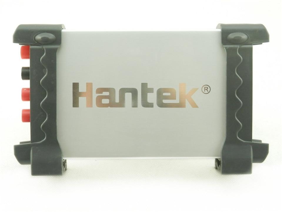 2018 Original Hantek365A isolated data logger USB Data Logger Record Voltage Current Resistance Capacitance hantek365a hantek365b hantek365c hantek365d hantek365e hantek365f multimeter isolated data logger usb data logger