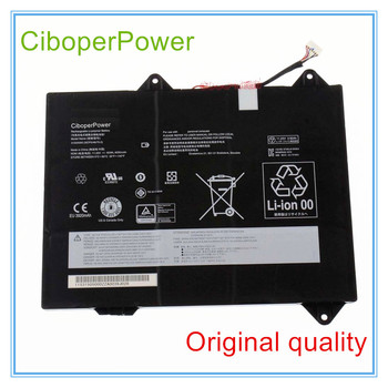 Original 45Wh 11.25V 31505000 Built-in Battery for 3ICP5/46/75-2 4000mAh
