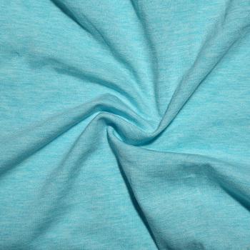 2019 majtki męskie 4Pcslot Bielizna organiczne naturalne bawełniane bokserki mężczyźni sexy bokserki ventilate plus rozmiar bokserki L XL XXL XXXL 4XL