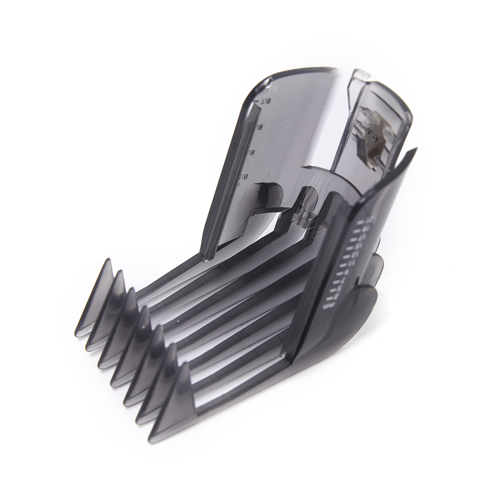 1Pc Hair Comb Fit For Philips QC5130 QC5105 QC5115 QC5120 QC5125 QC5135