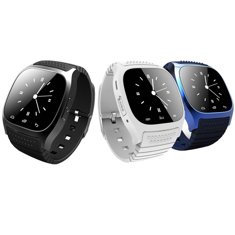 font b Watch b font sports Bluetooth font b smart b font luxury font b