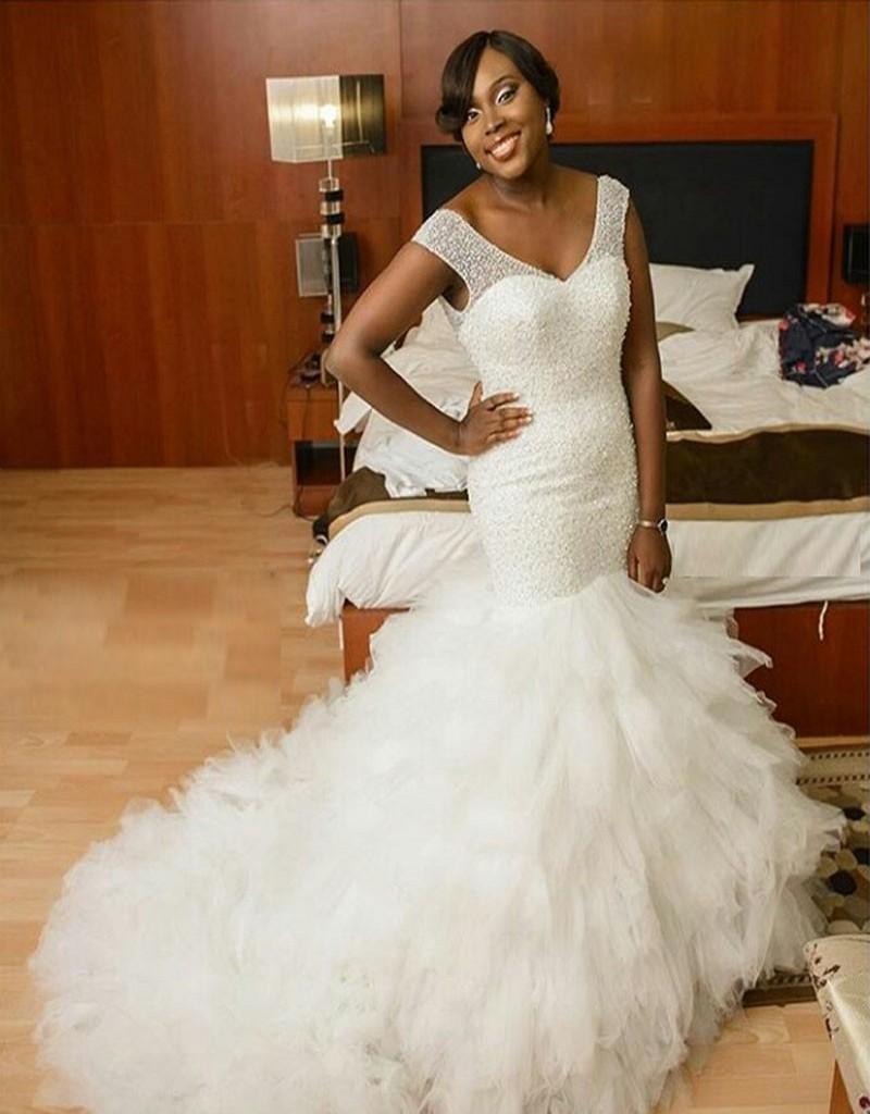 Expensive Bridesmaid Dresses – fashion dresses