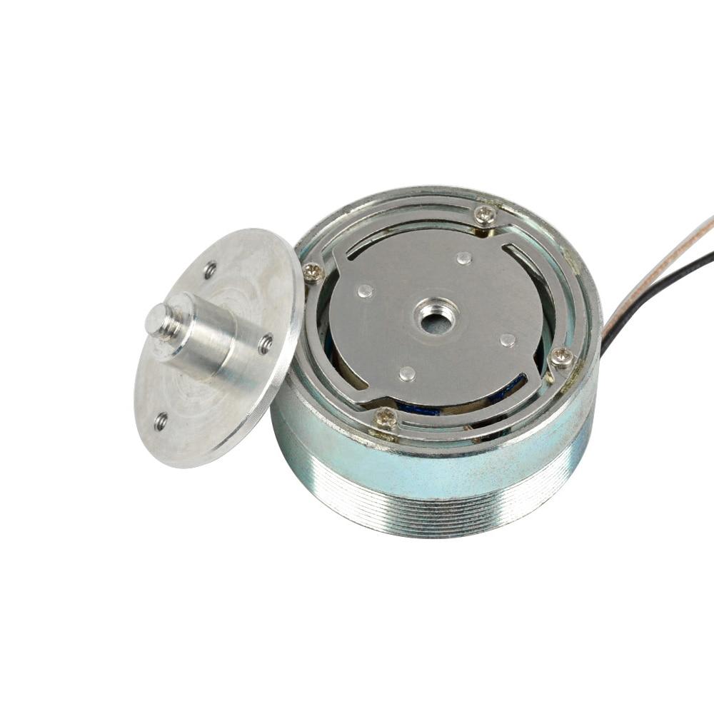 Áudio Mini Speaker Portátil Coluna AIYIMA 40/50MM Gama Completa Falantes de Vibração Ressonância Altifalantes Altavoz Portatil