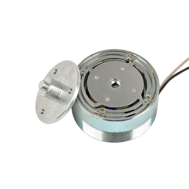 Altavoz portátil Mini de Audio AIYIMA columna 40/50 MM altavoces de vibración de gama completa Altavoz altavoces de resonancia Portatil
