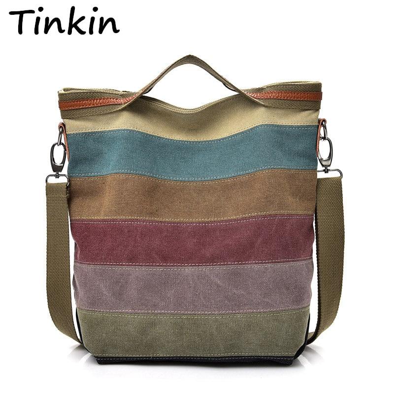 tinkin-casual-women-canvas-shoulder-bag-simplicity-female-handbag-soft-medium-size-messenger-bag-for-teenagers