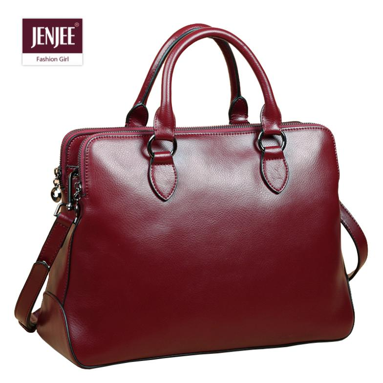 ФОТО Fashion fashion women's handbag hot-selling 2013 Wine red handbag bag cowhide vintage bag