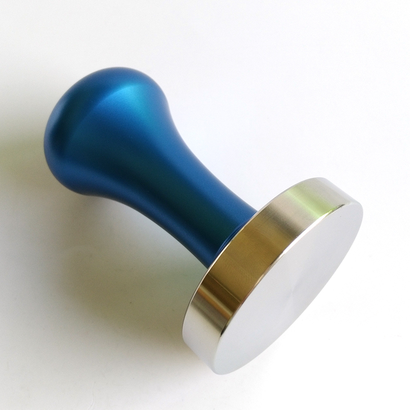 30080-03