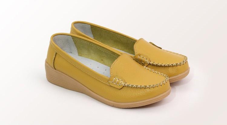 AH 8001 (13) women\'s casual shoes