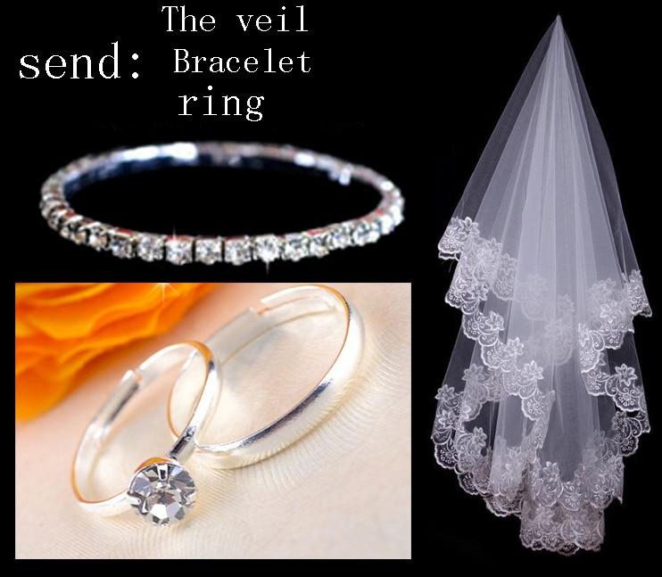 Moda de Luxo Strass Casamento Conjuntos De Jóias de Noiva Casamento Jóias Acessórios de Noiva Tiara Colar Brinco de Noiva Coroas (19)