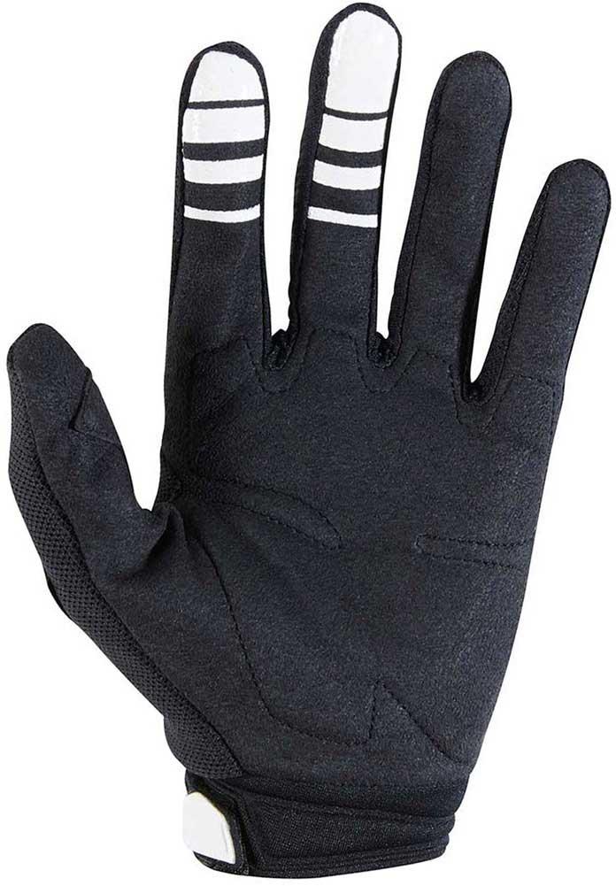 2016-fox-racing-dirtpaw-race-gloves-black-white-2