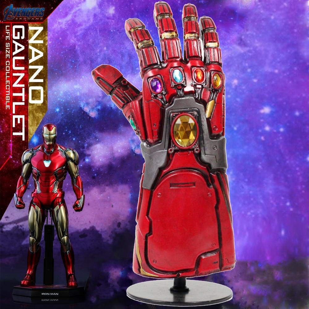 Thanos armor