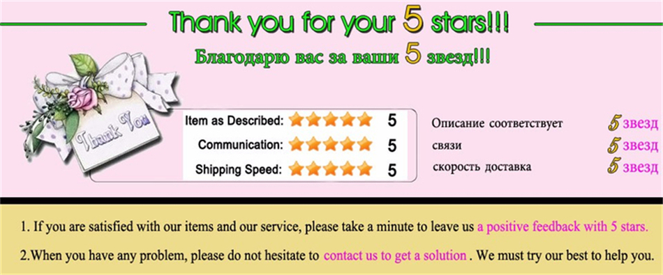 Onemix Running Shoes Women Sport Sneakers For Woman Athletic Trainers Exercise Runner Lady Pink Zapatillas Deportivas Pink Color 16