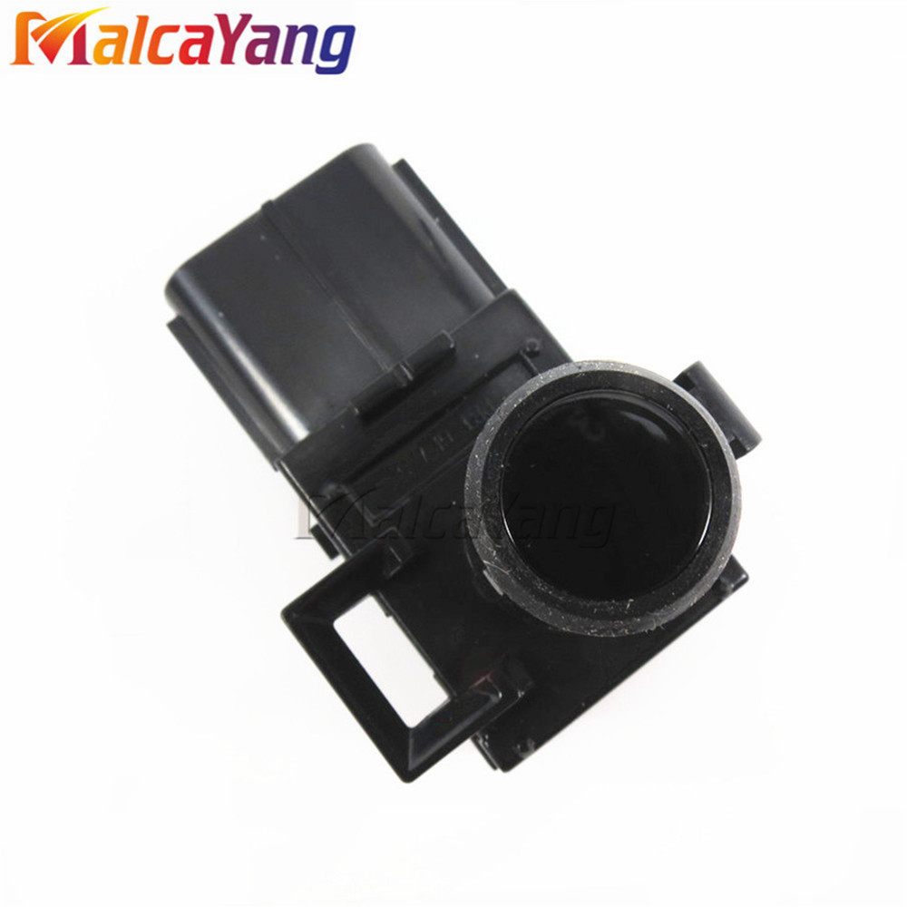 89341-48010 For Toyota Camry For Corolla Tundra For Lexus RX350 Parking Sensor 893414801089341-48010 For Toyota Camry For Corolla Tundra For Lexus RX350 Parking Sensor 8934148010