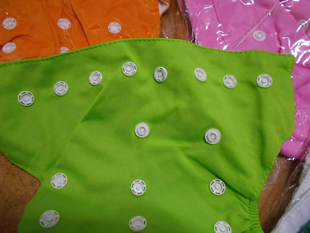 Новейшая цена на продажу Лучшая Детская ткань пеленки cotoon ткань подгузника