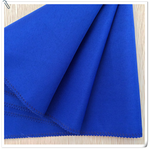 Factory Price !! Factory Price !! 45*45cm Blue 100pcs Wedding Napkins Cloth Napkins/fabric table napkins Free Shipping