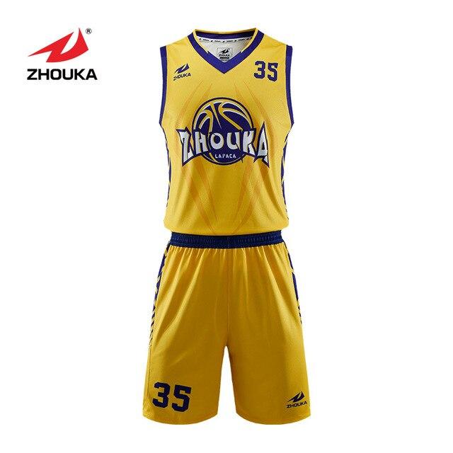 2a86dc0b2 Custom Basketball Jersey Latest Basketball Jersey Design Basketball Sets Top  quality personalised sublimation free shipping