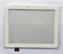 RYBINST MT70812-V4 Aplicable a cinco elementos ifive mx pantalla táctil pantalla táctil de pantalla de escritura a mano pantalla externa táctil