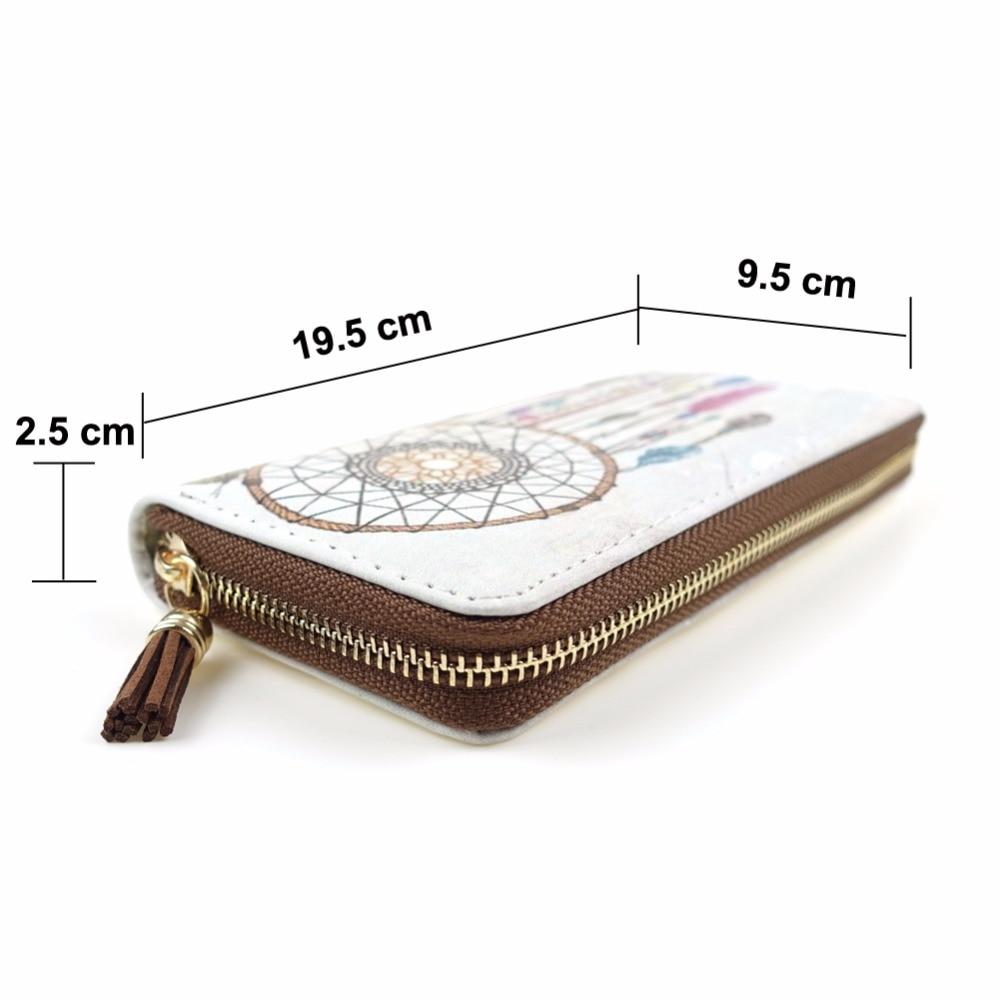 moeda do bolso das senhoras Cadeiras : Carteiras Padrão