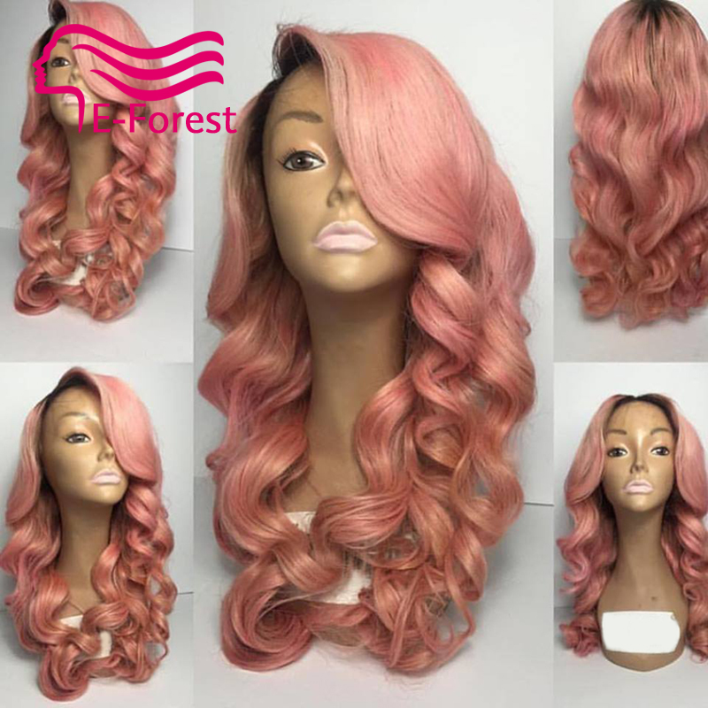2016 Virgin full lace front lace human hair wigs glueless body wave Brazilian Unprocessed with Natural