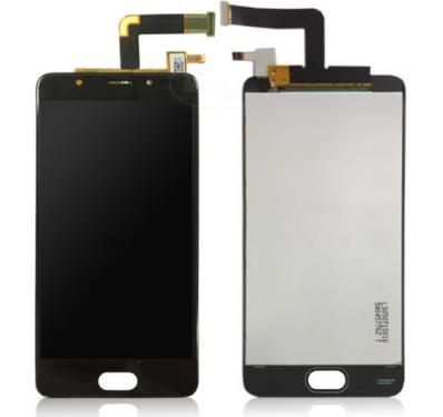 NEW Tested LCD For Wiko lenny 3 max LCD Screen For  lenny 3 max LCD Display Touch Screen Digitizer AssemblyNEW Tested LCD For Wiko lenny 3 max LCD Screen For  lenny 3 max LCD Display Touch Screen Digitizer Assembly