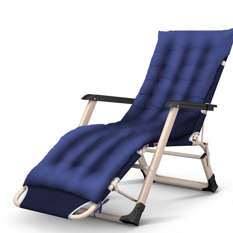Playa Recliner Chair Patio Mueble Exterieur Mobilya Fauteuil Garden