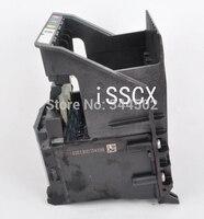 DRUCKKOPF RENOVIERT für HP 950 951 Druckkopf für Hp 950 officejet pro 8100 8600 250DW 276DW 8610 8620 8630 DRUCKER
