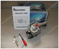 Atacado Garantido 100% Novo XQD-25 Pneumática PET/PLASTIC Strapping Ferramenta para 19-25mm PET/PP cinta