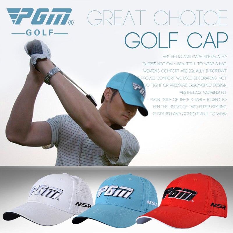 2018 Snapback hats women & men cap sports hat summer golf caps outdoor sunhat travel touca
