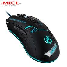 Mouse Laptop PC Mouse