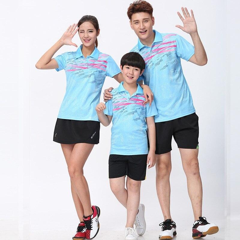 Badminton t shirt ,shuttlecock Jersey ,Table Tennis shirts,tennis shirt men,ping pong Tshirt,zumaba tops women, Masculino Mujer