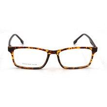 24e69706ef Multifocal Progresiva gafas fotosensibles la miopía gafas Vintage hombres  mujeres acetato de gafas de Marco cerca de lejos vista.